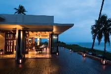 Anantara Peace Haven Tangalle Resort