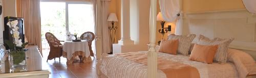 Bahia Principe Runaway Bay hotel