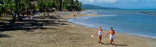 Bahia Principe Hotels San Juan