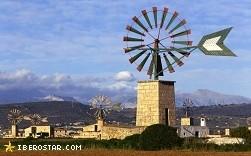 Iberostar Alcudia Park