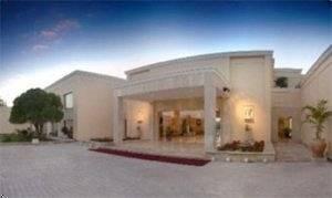 Lalit Hotels Khajuraho