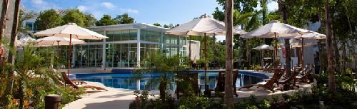 Bahia Principe Hotels Sian Kaan