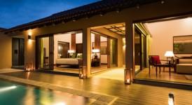 Anantara Kalutara Resorts Paradise