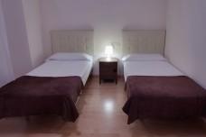Villarroel Apartments