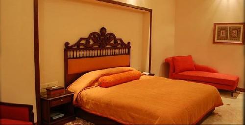 Lalit Hotels Jaipur
