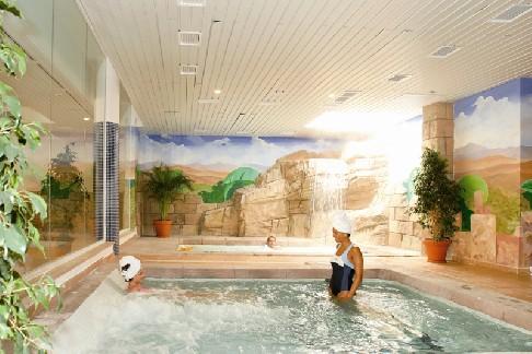 Garden Playanatural Hotel &Spa