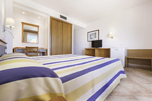 azuLine Hotel Apartments Rosamar
