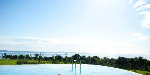 Hotels & Residences Punta Skala