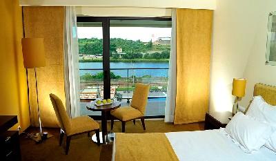 Vila Gale Hotels, Portugal