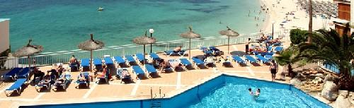 Bahia Principe Hotels Coral Playa