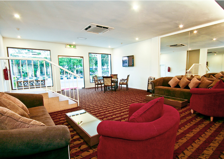 Citin Hotel Langkawi