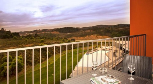 Pestana Hotels Algarve