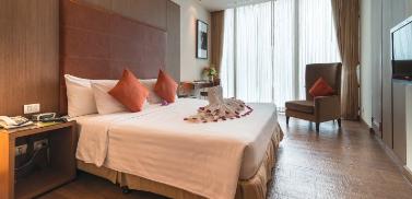 fabulous hotels & resorts