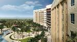 Mövenpick Hotel Accra