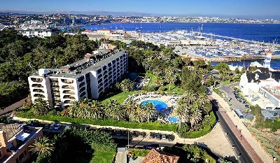 Vila Gale Hotels, Portugal