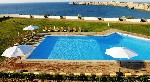 Pousada Sagres Accommodations