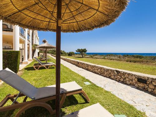 Insotel Punta Prima Resort Spa