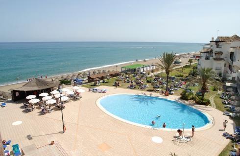 Costa del Sol, Málaga