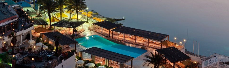 Malta Hotels Sunny Coast Resort & Spa