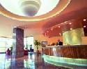 serines hotels