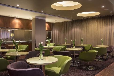 Hotel Am Schottenfeld Vienna