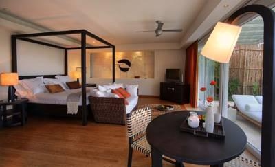 Blue Diamond Hotels