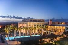 Algarve Resorts Paradise