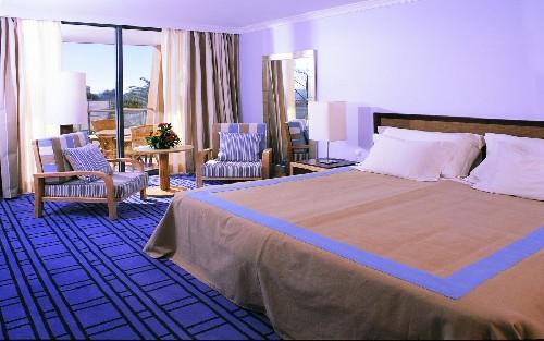 Pestana Hotels Alvor Park