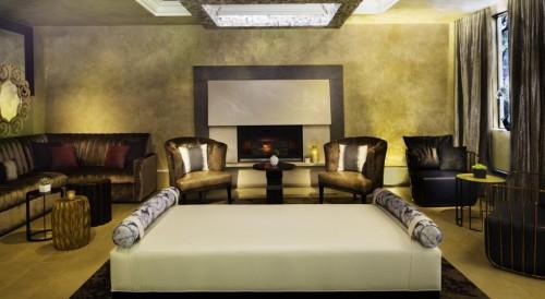 Iberostar Hotels Park Avenue
