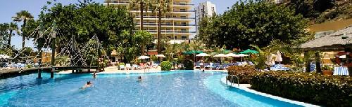Bahia Principe Hotels San Felipe