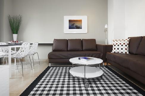 Gran de Gracia Apartments Barcelona