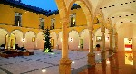 Pousada Convento Tavira Accommodations