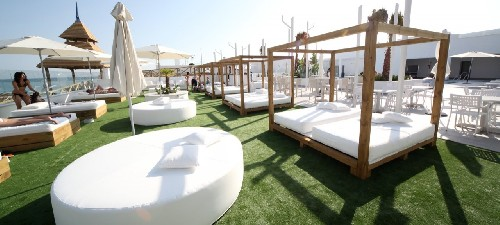 Hace Hotels Playa de la Luz