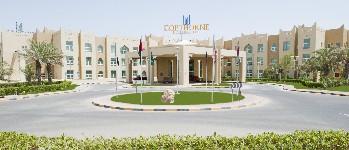 Al Jahra Copthorne Hotel & Resort