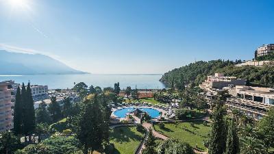 IBEROSTAR Hotels, Spain and Morocco