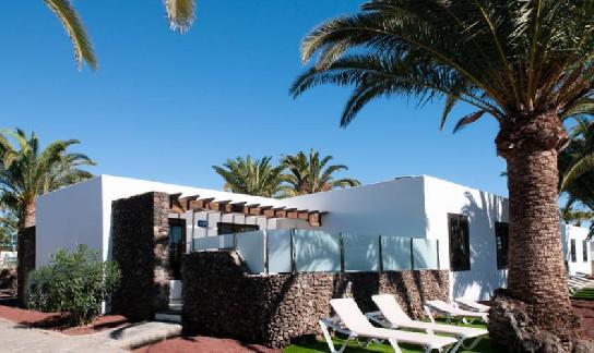 Hotel HL Río Playa Blanca 3