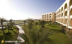 Iberostar Hotels Averroes