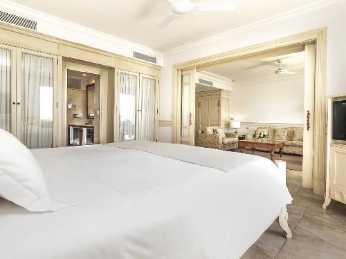 Insotel Punta Prima Prestige Suites y Spa