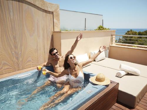 Insotel Fenicia Prestige Suites Spa